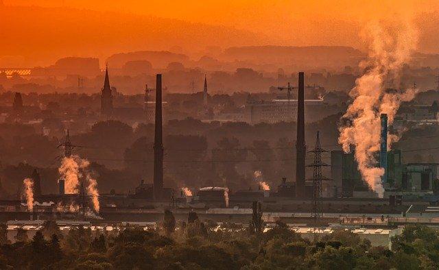 Cambios normativos en el sector de la calefacción