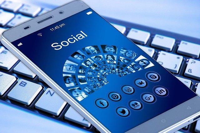 privacidad en las aplicaciones móviles